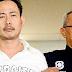 Pembunuh 'Pengasas Ambank' Di Jatuhkan Hukuman Gantung Hari Ini