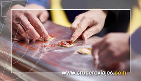 Norwegian Cruise Line presenta las opciones de entretenimiento y ocio para el Norwegian Encore en la ceremonia de colocación de la quilla