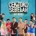 Download Cek Toko Sebelah: The Series (2018) WEBDL