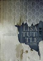 Lisa Tuttle Les chambres inquiètes dystopia