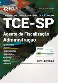 http://www.novaconcursos.com.br/apostila/impressa/tce-sp-tribunal-de-contas-do-estado-de-sao-paulo/impresso-tce-sp-2017-agente-fisc-adm?acc=81e5f81db77c596492e6f1a5a792ed53
