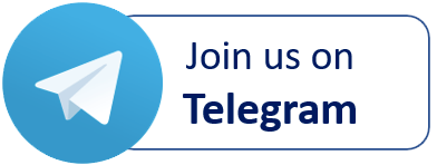 Join Us On Telegram Civil Interview Notes