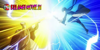 Tate-no-Yuusha-no-Nariagari-Episode-19-Subtitle-Indonesia