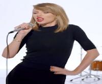 Chord dan Lirik Lagu Taylorswift - Red