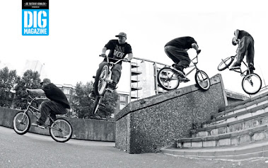 animal bmx wallpaper - photo #28