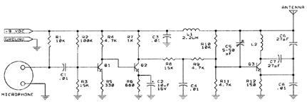 FM-transmitter-circuit-project-DIY