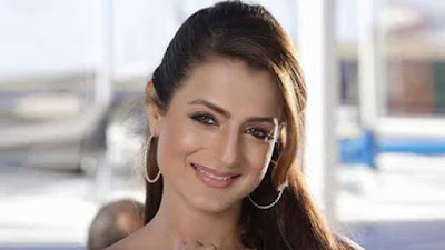 Ranchi court issued summon to Ameesha Patel
