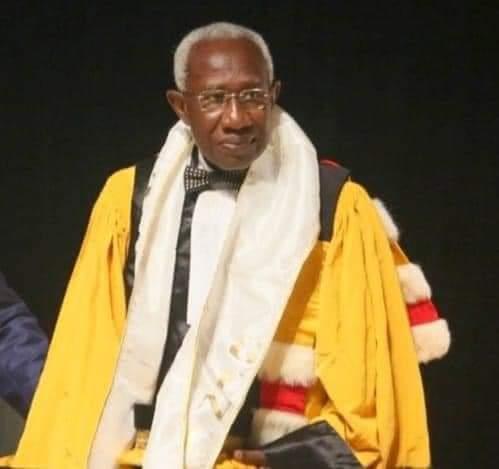 Culture, histoire, personnalité, professeur, écrivain, livre, LEUKSENEGAL, Dakar, Sénégal, Afrique