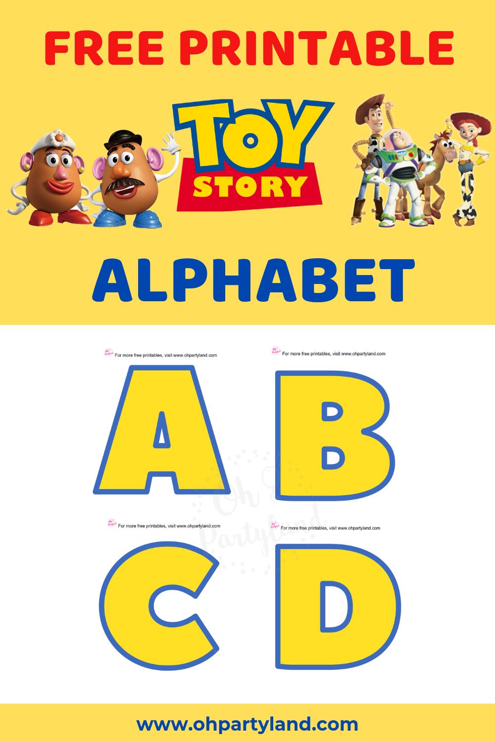 free-printable-toy-story-alphabet