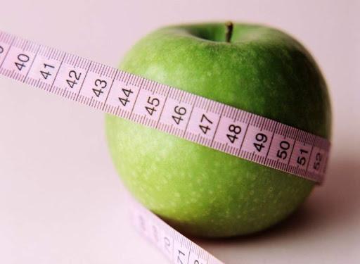 Dietă de slăbit. 5 cele mai ușoare, rapide și ieftine diete de slăbit