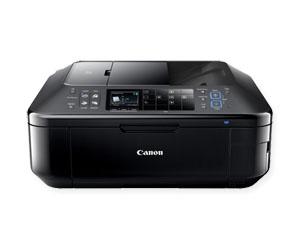 Canon PIXMA MX715 Series