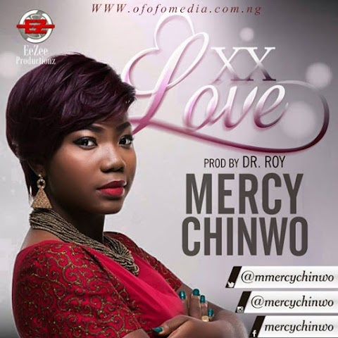 Audio: Mercy Chinwo – Excess Love Mp3 and Lyrics