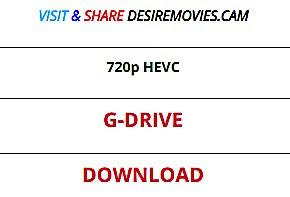 Download Desiremovies