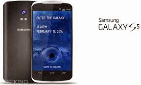 Samsung Galaxy S5 dan Nokia X Resmi beredar di Indonesia