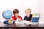 Pentingnya Pengelolaan kelas untuk Menciptakan Suasana Belajar Menyenangkan