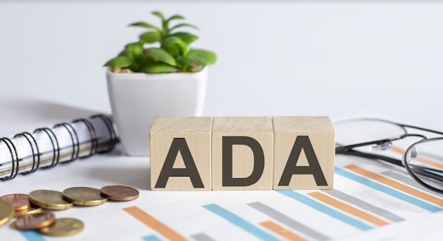 website ada compliant site wcag compliance legal requirement avoid getting sued