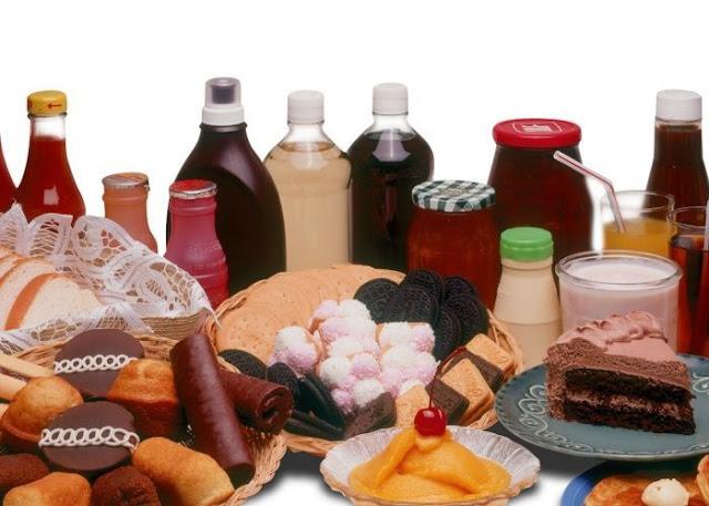 Consumir alimentos industriales ¿podría incrementar el riesgo de cáncer?
