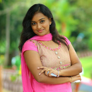 IMG 20161105 WA0040 - South Indian Serial & Non-Famous Desi Actresses 150 plus Random Images For YOU