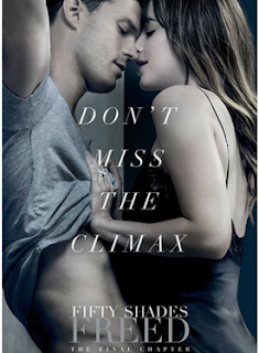 Fifty Shades Freed (2018) HDCAM x264 AAC Eng Movie Download 3