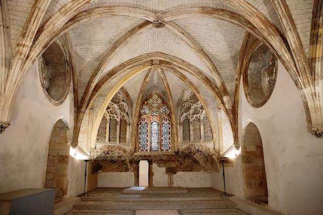 Перпиньян (Perpignan), Франция