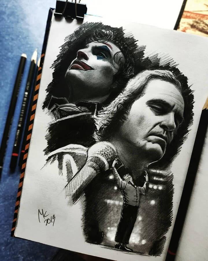 06-Joker-Joaquin-Phoenix-Nikolaj-www-designstack-co
