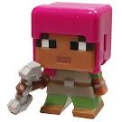 Minecraft Adriene Series 20 Figure