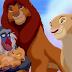 """O remake em live-action de """"Rei Leão"""" é real e já tem seu diretor"""