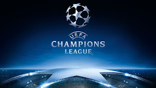 hak siar liga champions 2019 2020 di indonesia