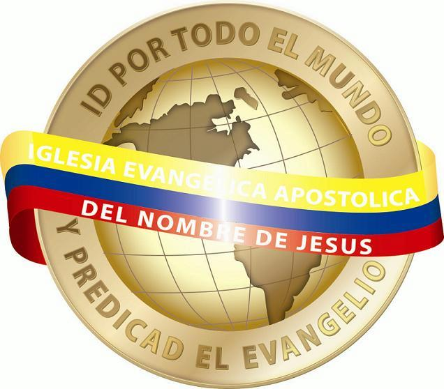 apostolic pentecostal online dating Pentecostal singles dating, free pentecostal profiles, search, and chat assembly of god singles, assemblies of god singles pentecostal beliefs.