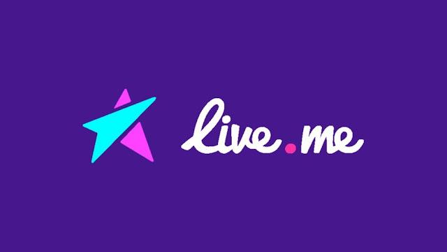 live me ile canlı yayın yaparak para kazan
