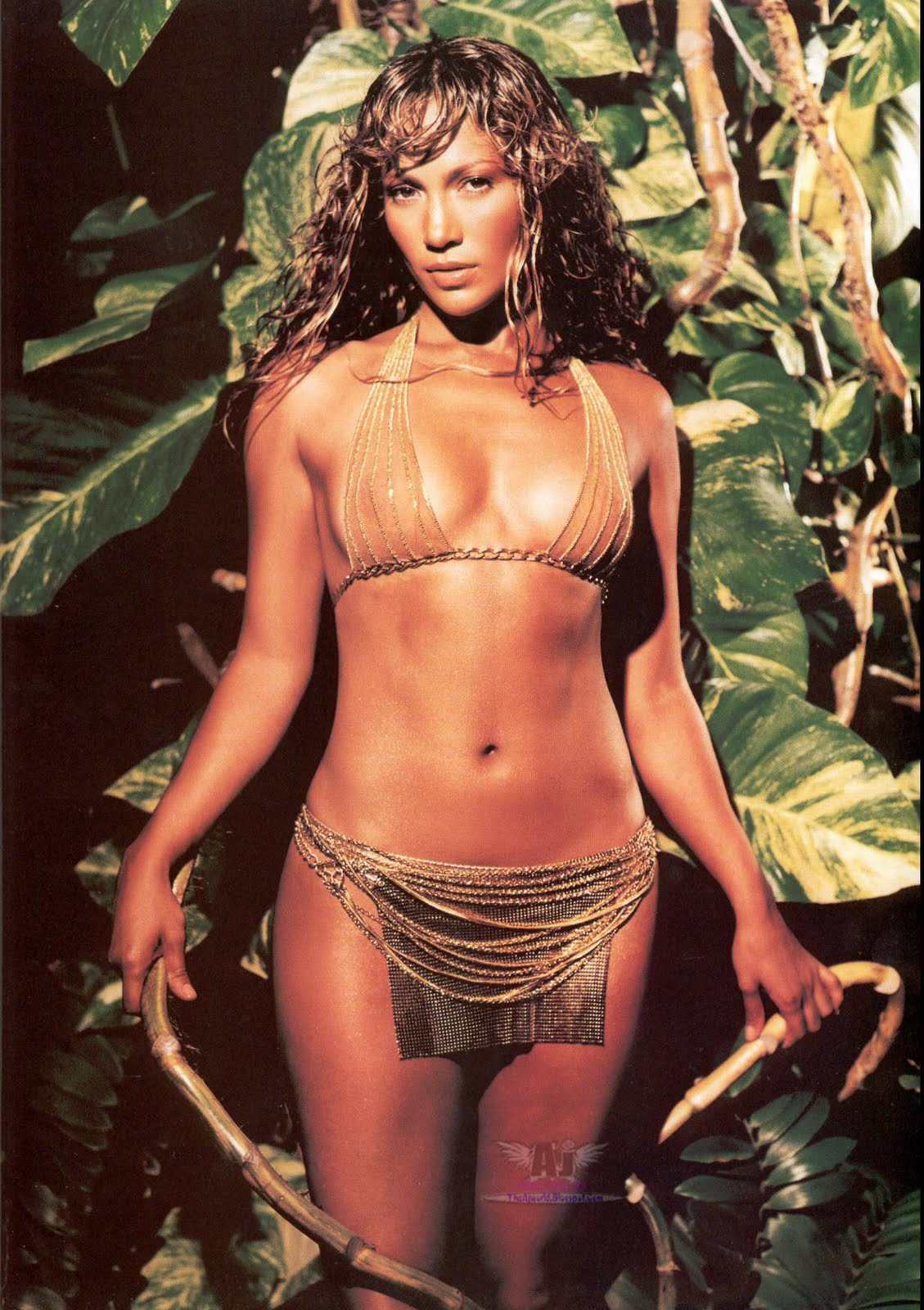 Jennifer Lopez Hot And Sexy Photos Wallpapers ~ The Aj Hub | We Share Love