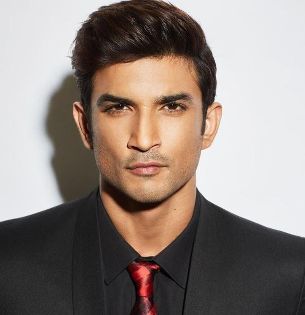 Actor-Sushant-Singh-Rajput-committed-suicide