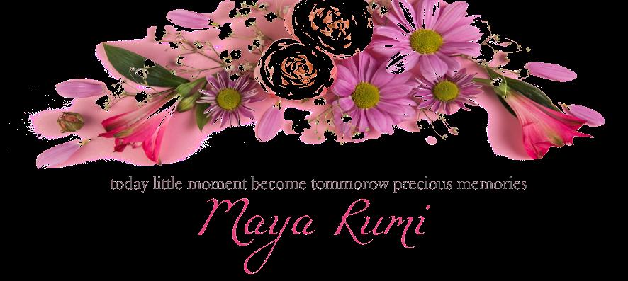 Maya Rumi