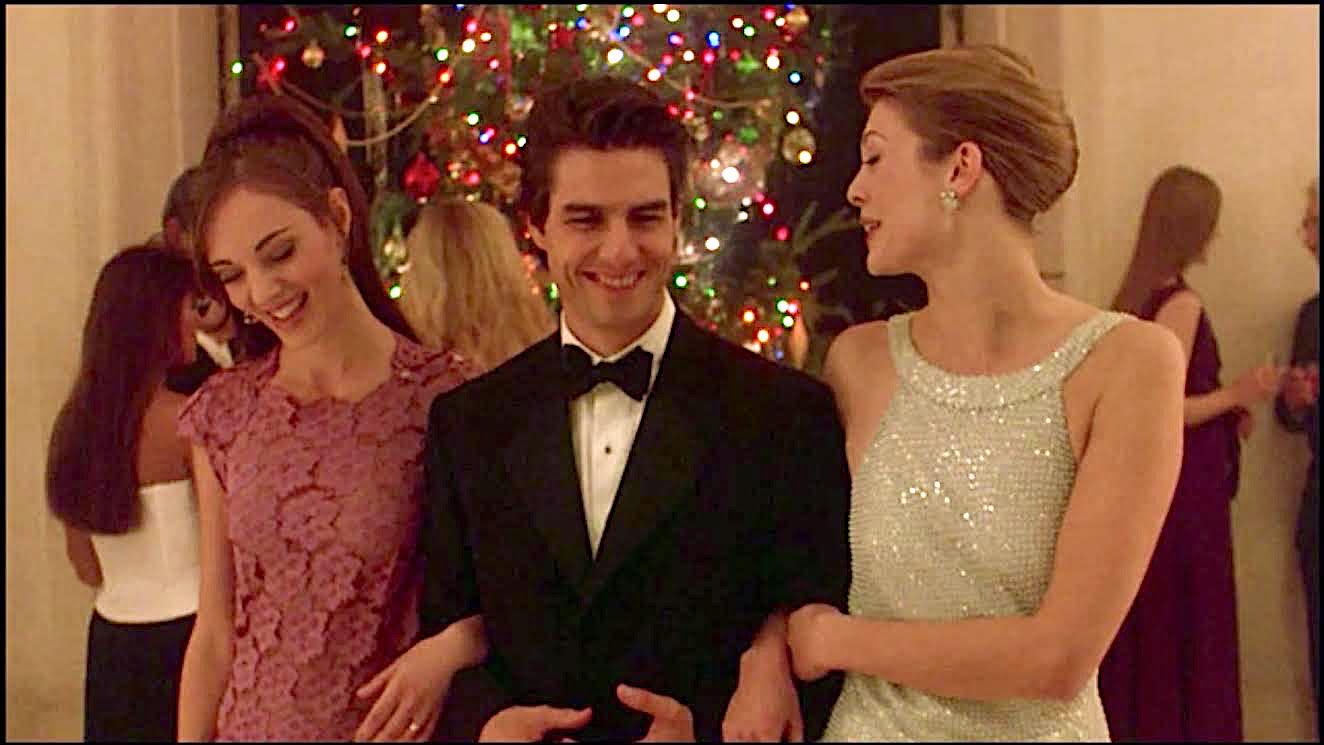Twilight language merry cryptokubrology christmas film critic roger ebert wrote on july 19 1999 that the eyes wide shut was shoot in a grainy high contrast style using lots of back lighting buycottarizona