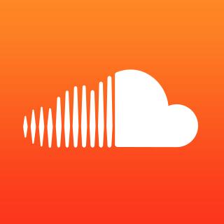 soundcloud free download