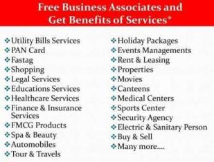 Youtag Free Services