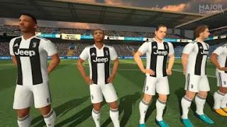ultimate football club apk