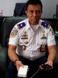 Hari ini Kabupaten Bekasi Resmi Berlakukan PSBB