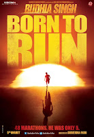 Budhia Singh Born to Run 2016 720p Hindi DVDRip Full Movie Download
