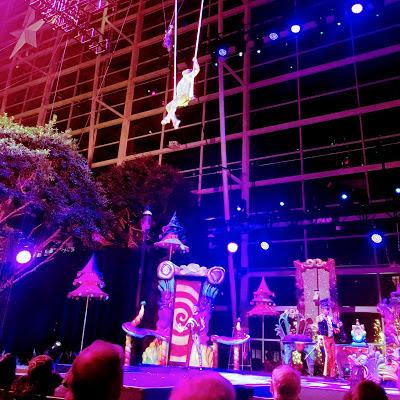 Cirque-Dreams-Unwrapped