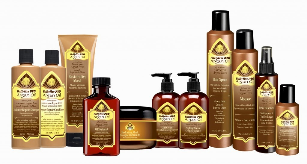 Image result for huile d'argan cheveux