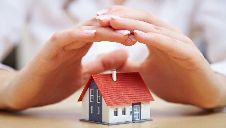 El sector inmobiliario presenta plan para normalizar el valor de los alquileres