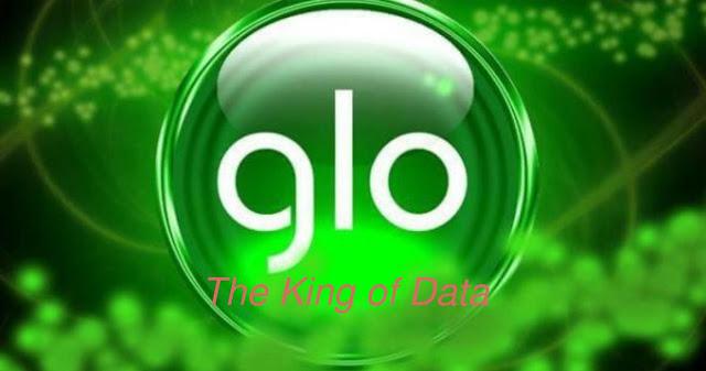 glo data bundle