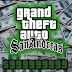 GTA San Andreas Unlimited Money Mod PC
