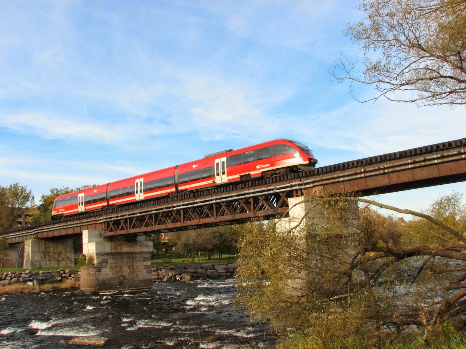 10 Stasiun Kereta Api Terbesar di Seluruh Penjuru Dunia