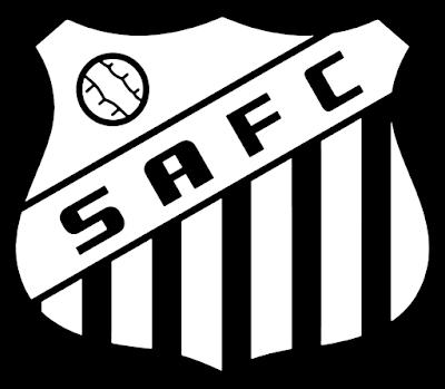 SANTO AMARO FUTEBOL CLUBE
