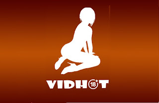Vidhot  F F  A Vidiot Download