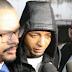 """Defesa da família de empresário morto classifica como """"absurda e infeliz"""" a revogação da prisão de Iuri Sheik"""