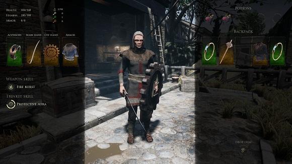 enoch-underground-pc-screenshot-www.ovagames.com-3