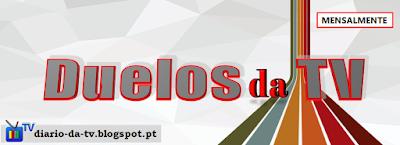 http://diario-da-tv.blogspot.pt/search/label/Duelos%20da%20TV